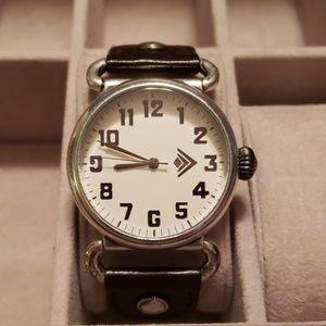 Silpada Watch